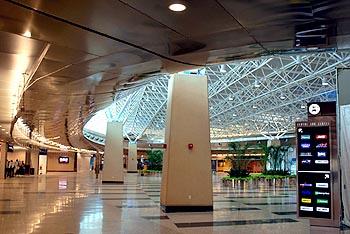 Pasco Airport Car Rental